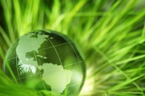 Green Alternative to Mainstream Power
