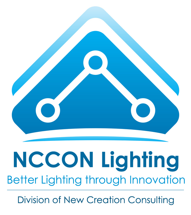 NCC Lighting LLC