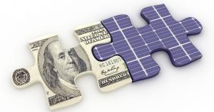 consumer-solar-financing