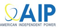 AIP – American Independent Power